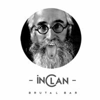 INCLAN BRUTAL BAR