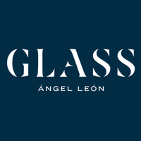 Glass Mar by Ángel León