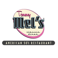Tommy Mel's Sol